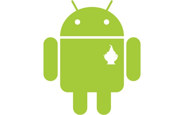 """Android 2.2 """"Froyo"""", Google presenta la última versión de su sistema operativo para móviles"""