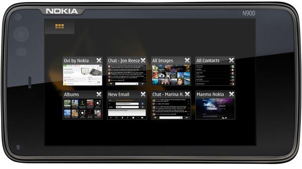 Nokia_N900_01