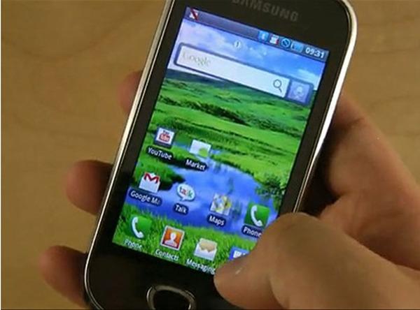 Samsung-Galaxy-3-i5800-1