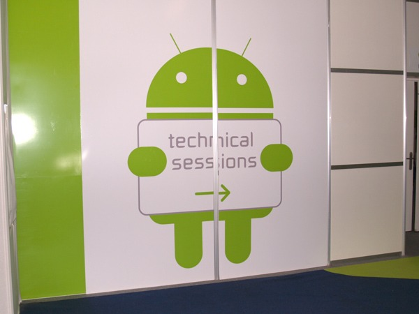 android-3.0-gingerbread-02