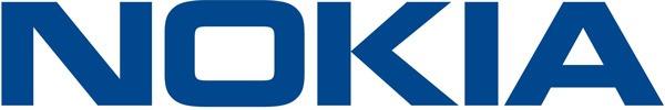 Nokia, 40 móviles entre los que hay 12 smartphones verán la luz en 2011