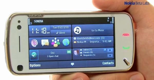 nokia-messaging-n97