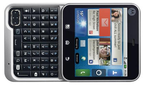 Motorola-Flipout-02