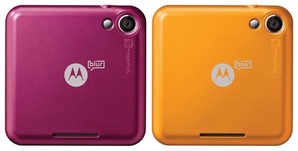 Motorola-Flipout-03