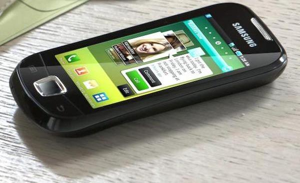 Samsung-Galaxy-3-I5800-01