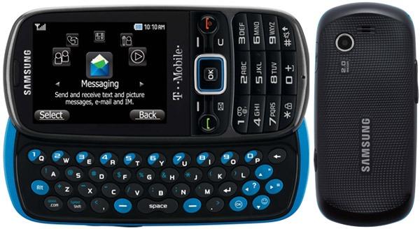 Samsung-Gravity-3-y-Samsung-Gravity-T-02