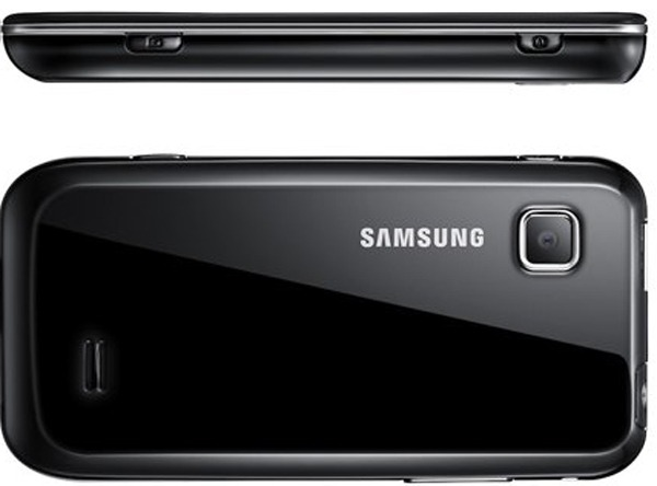 Samsung-wave-2-s5250-3