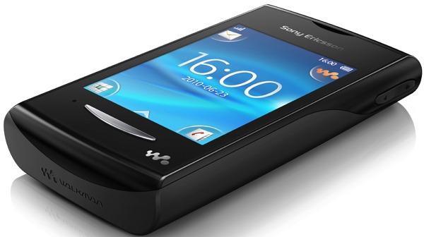Sony-Ericsson-Yendo_4