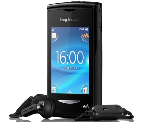 Sony-Ericsson-Yendo_5