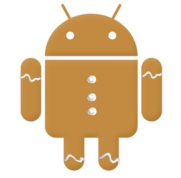 Android 3.0 Gingerbread, nuevos detalles de la actualización que se estrenará a finales de año