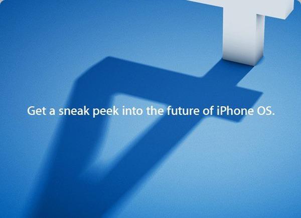 iphone-os-4-02
