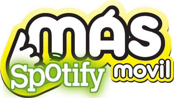 Spotify Premium gratis durante dos meses para nuevos clientes de MASmóvil