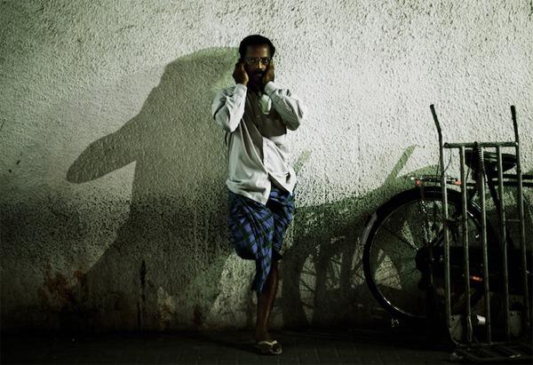 Mundial de Fútbol, crece la demanda de teléfonos móviles en ífrica