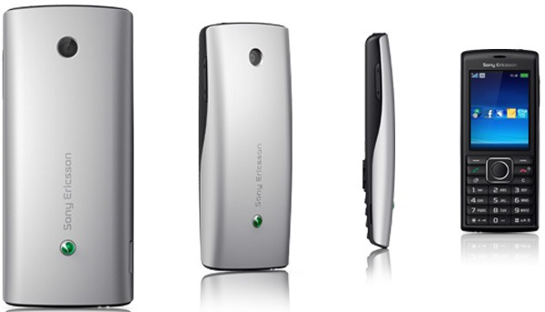 Sony Ericsson Cedar – Opiniones y análisis