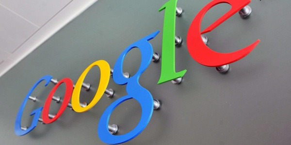 tienda-musica-google-android-01