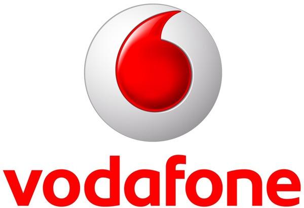 Vodafone tarifas de datos, las nuevas tarifas de Vodafone incluyen Internet, Roaming y SMS