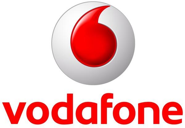 Vodafone Tu número Mi País, nueva promoción de Vodafone para usuarios de Mi País