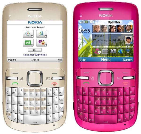 2010_07_28_Nokia C3-1