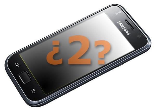 Samsung-Galaxy-S2-i9200-2