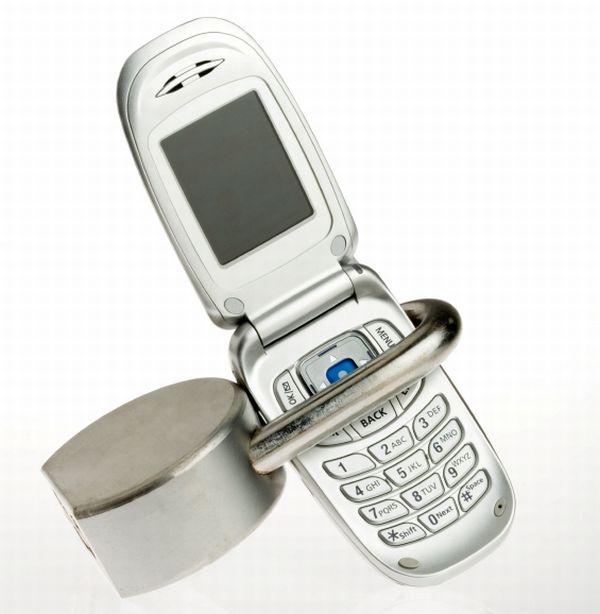 El operador japonés NTT Docomo va a vender todos sus teléfonos libres desde abril