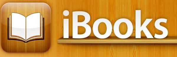 iPhone, el lector de libros electrónicos gratis iBooks en iTunes