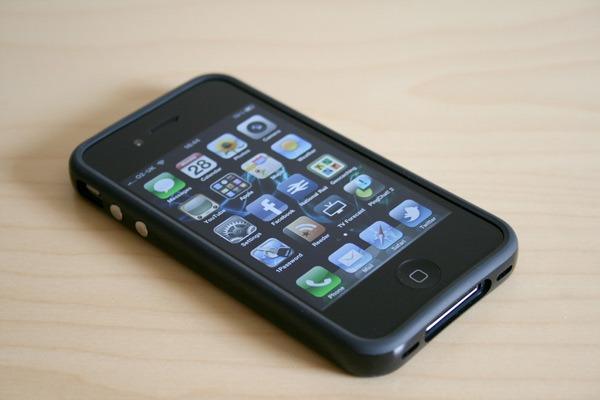 iPhone 4, Apple devuelve el 100% del coste del iPhone 4 a los clientes insatisfechos