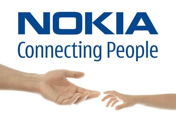 Nokia presentará nuevos móviles el lunes 21 de marzo