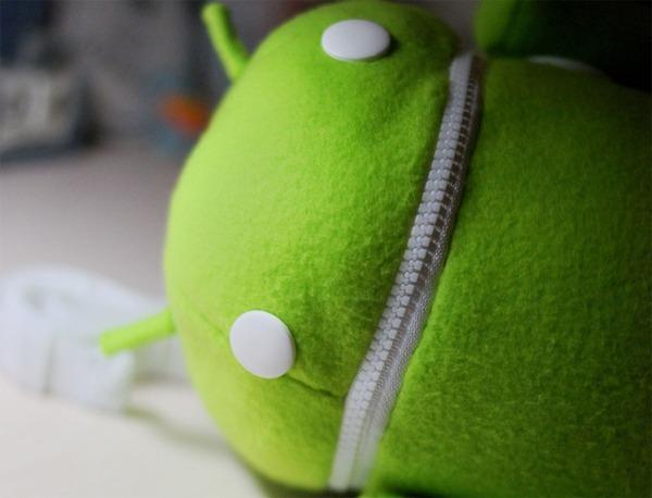 Android, Kaspersky descubre un virus troyano en Android