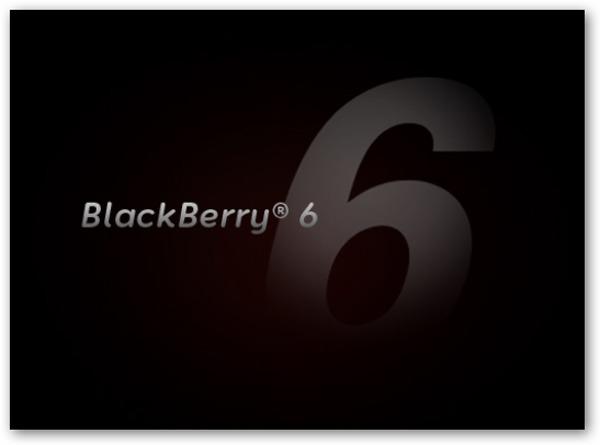 blackberry63