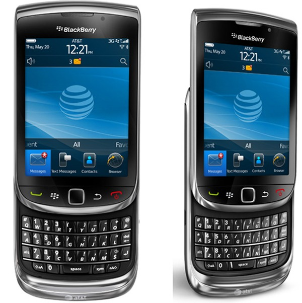 blackberrytorch2