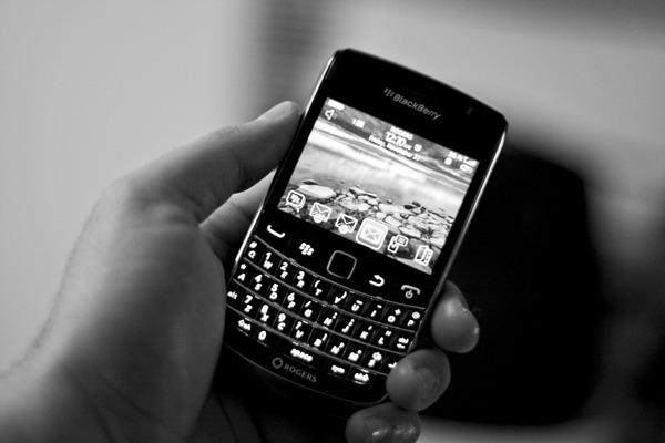 La CMT lanza una aplicación para averiguar el operador de un número móvil