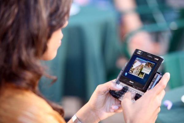 UIT anuncia una nueva era para la banda ancha móvil