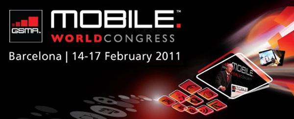 Mobile World Congress, la feria de móviles podría quedarse en Barcelona hasta 2017