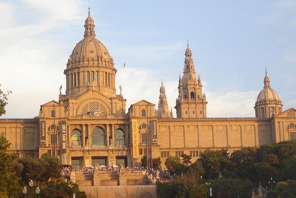 Mobile World Congress, Barcelona opta de nuevo a renovar la sede
