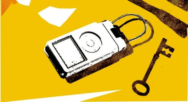 Un periodista de la BBC demuestra lo fácil que es crear spyware para teléfonos móviles