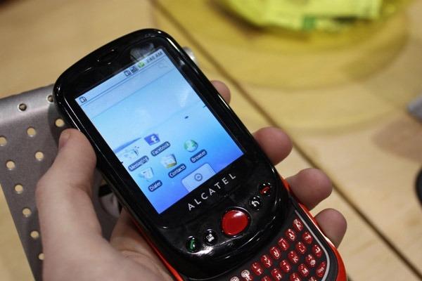 Alcatel-OT-980-01