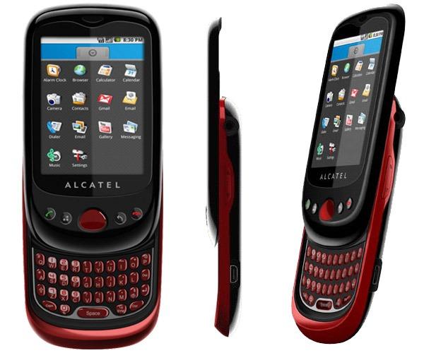 Alcatel-OT-980-02