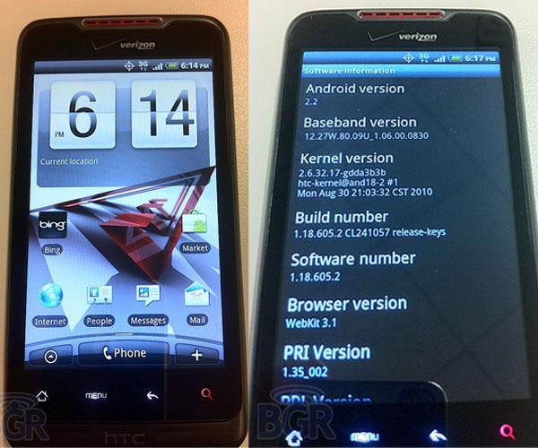 HTC-Lexikon-o-HTC-Merge-01