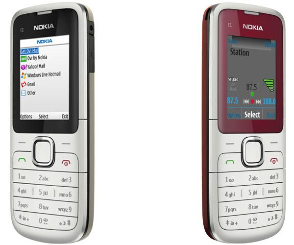 descargar temas para celular nokia c1-01 gratis