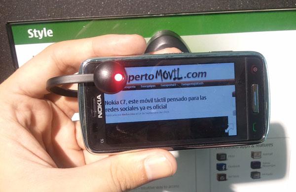 Nokia-C6-01-01