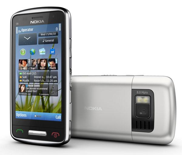 Nokia-C6-01-02