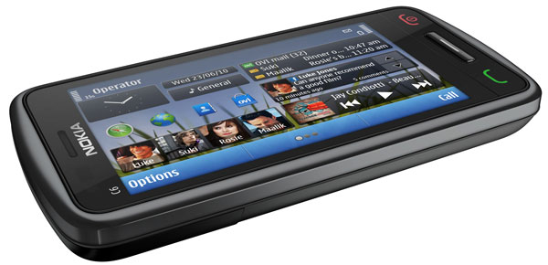 Nokia-C6-01-03