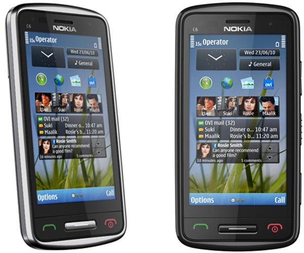 Nokia-C6-01-05