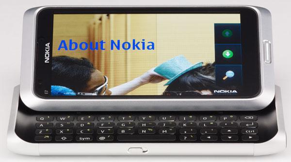 Nokia-E7_2