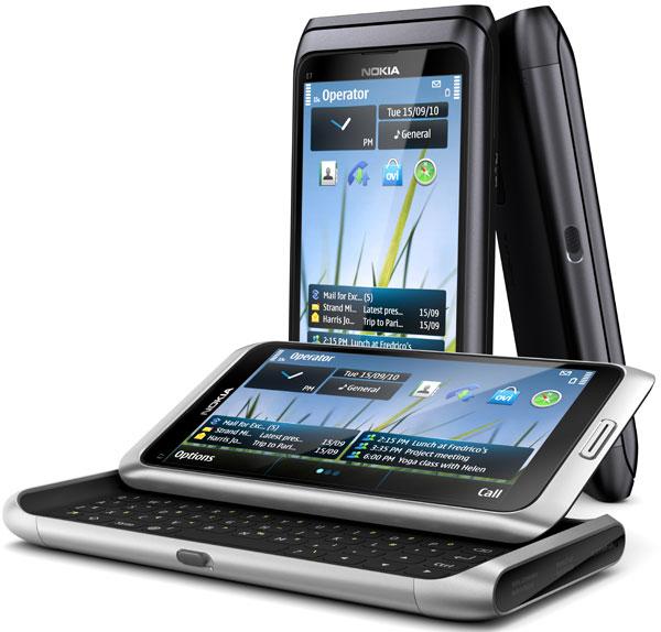 Nokia-E7_3