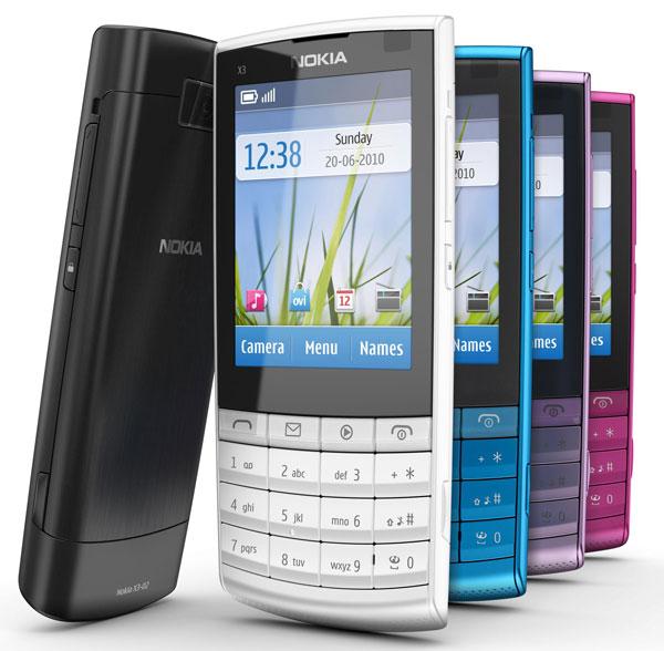 Nokia-X3-02-01