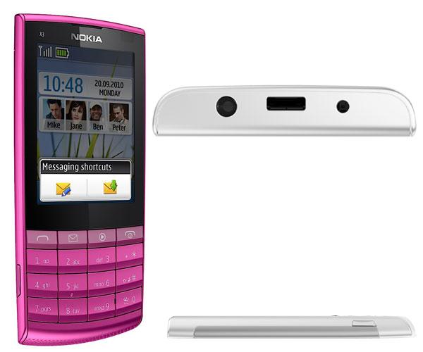 Nokia-X3-02-02