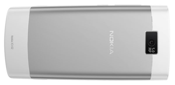Nokia-X3-02-05