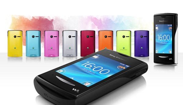 Sony-Ericsson-Yizo-02