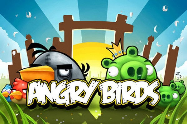 angry-birds-android-01